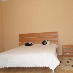 База отдыха Частные апартаменты ДИМ 2
