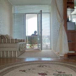 База отдыха Частные апартаменты ДИМ