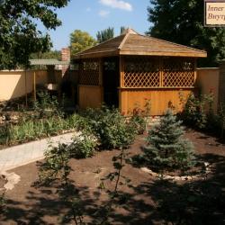 Гостевой дом Подсолнухи