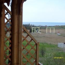 Гостевой дом Хуторок у Татьяны
