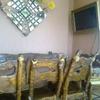 База частные апартаменты ДИМ в Коктебеле официальный сайт. | Планета Коктебель