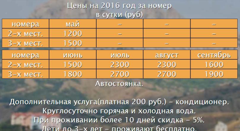 2016-03-23 15-01-47 Скриншот экрана