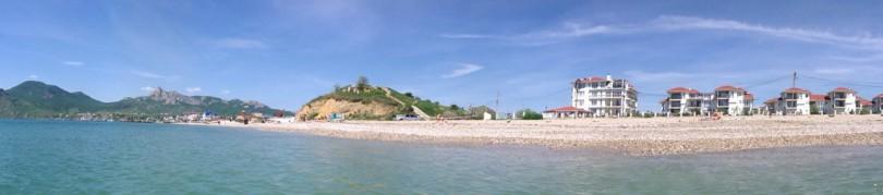 За что штрафуют на пляжах Крыма. | Планета Коктебель