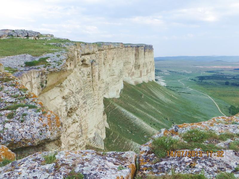 Как доехать из Симферополя в Коктебель | Планета Коктебель