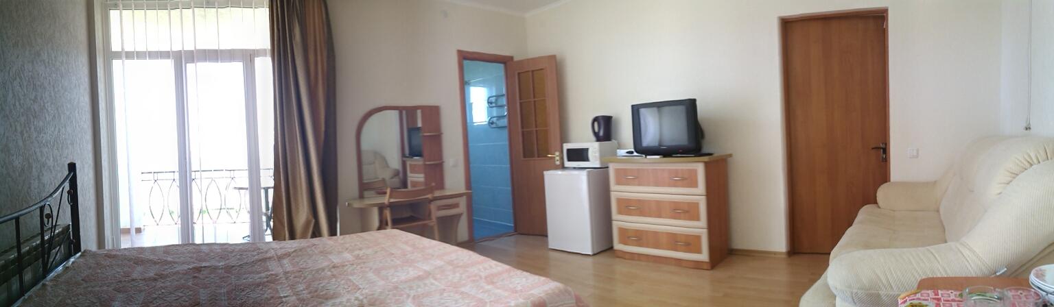 Квартиру в оаэ цены 2012 закон оаэ о недвижимости