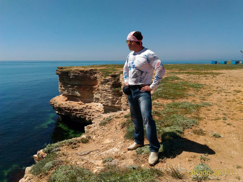 Как правильно провести отпуск в Коктебеле. Экскурсии из Коктебеля по Крыму. | Планета Коктебель