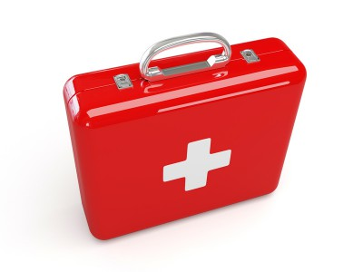 Медицинские услуги в Коктебеле | Планета Коктебель