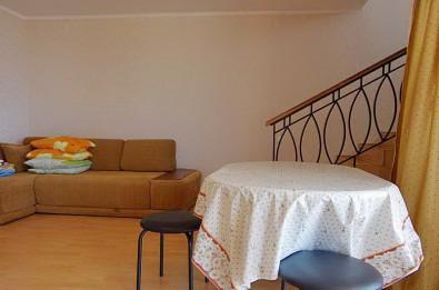 room16-4