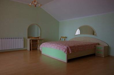 room16-7