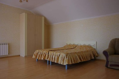 room22-4