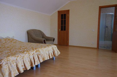 room22-5