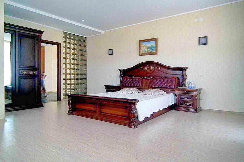 room24-6