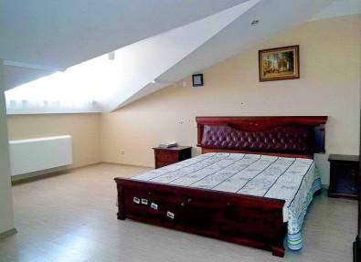 room24-7