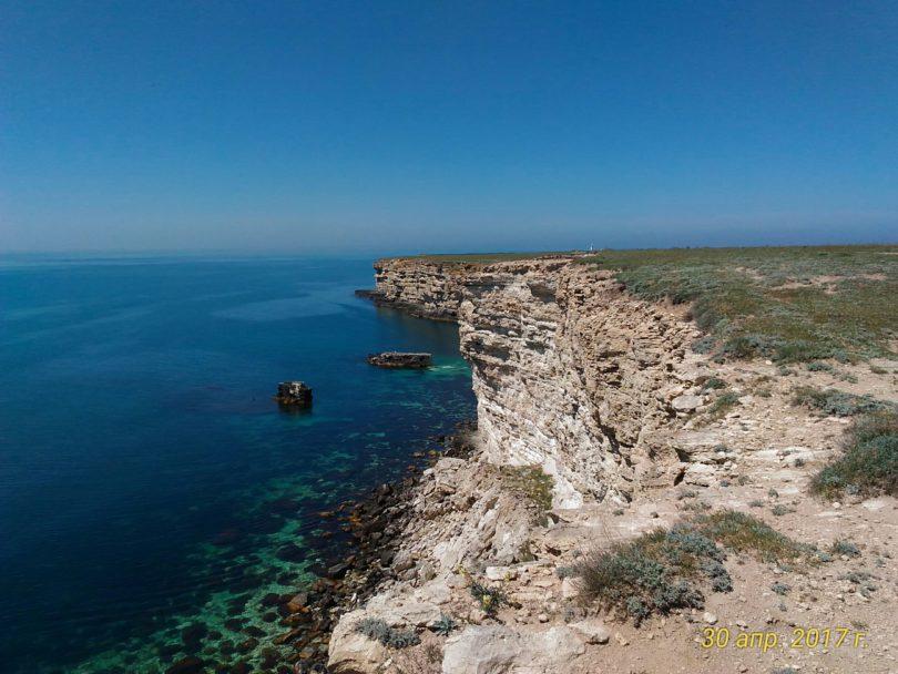 Отдых в Крыму 2017 год. | Планета Коктебель