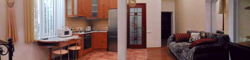 Снять квартиру  в Феодосии.  | Планета Коктебель