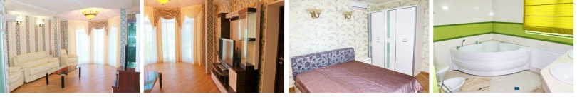 Отель Вилла София в Курортном. | Планета Коктебель