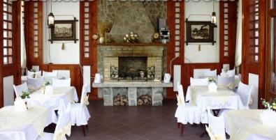 Гостевой дом Маккони в Феодосии. | Планета Коктебель