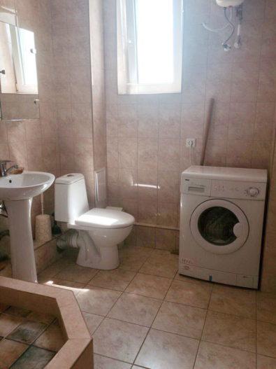Продолжение описания базы ДИМ. 2х комнатные квартиры. | Планета Коктебель