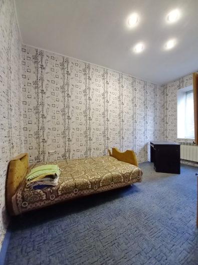 Купить квартиру в Феодосии.